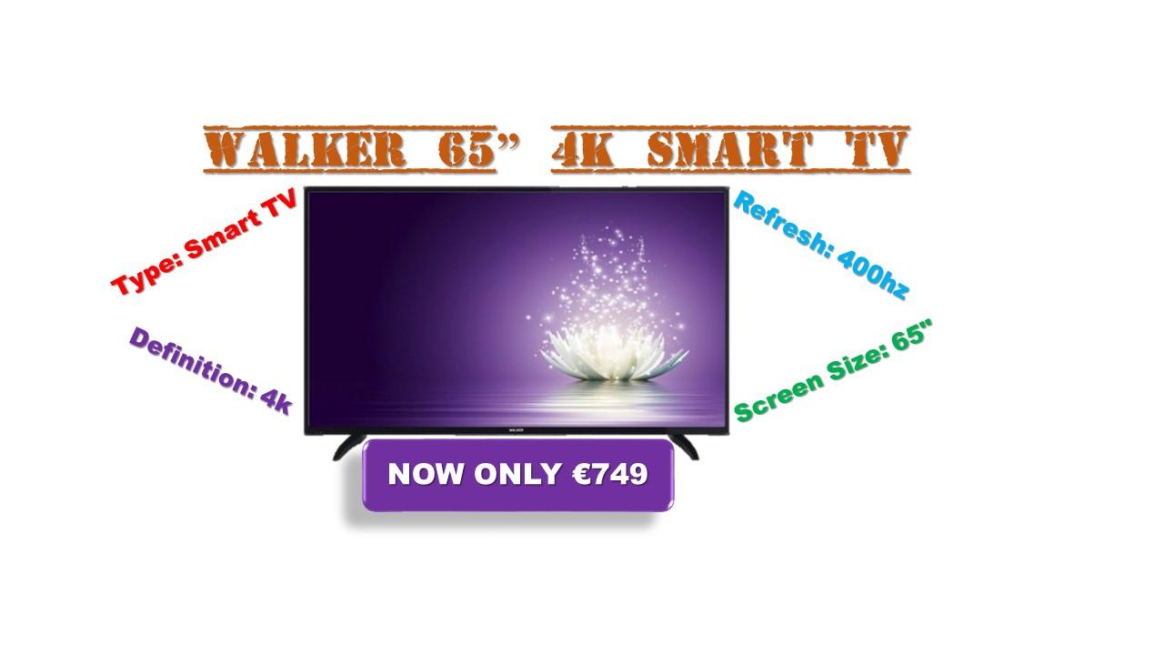 walker65