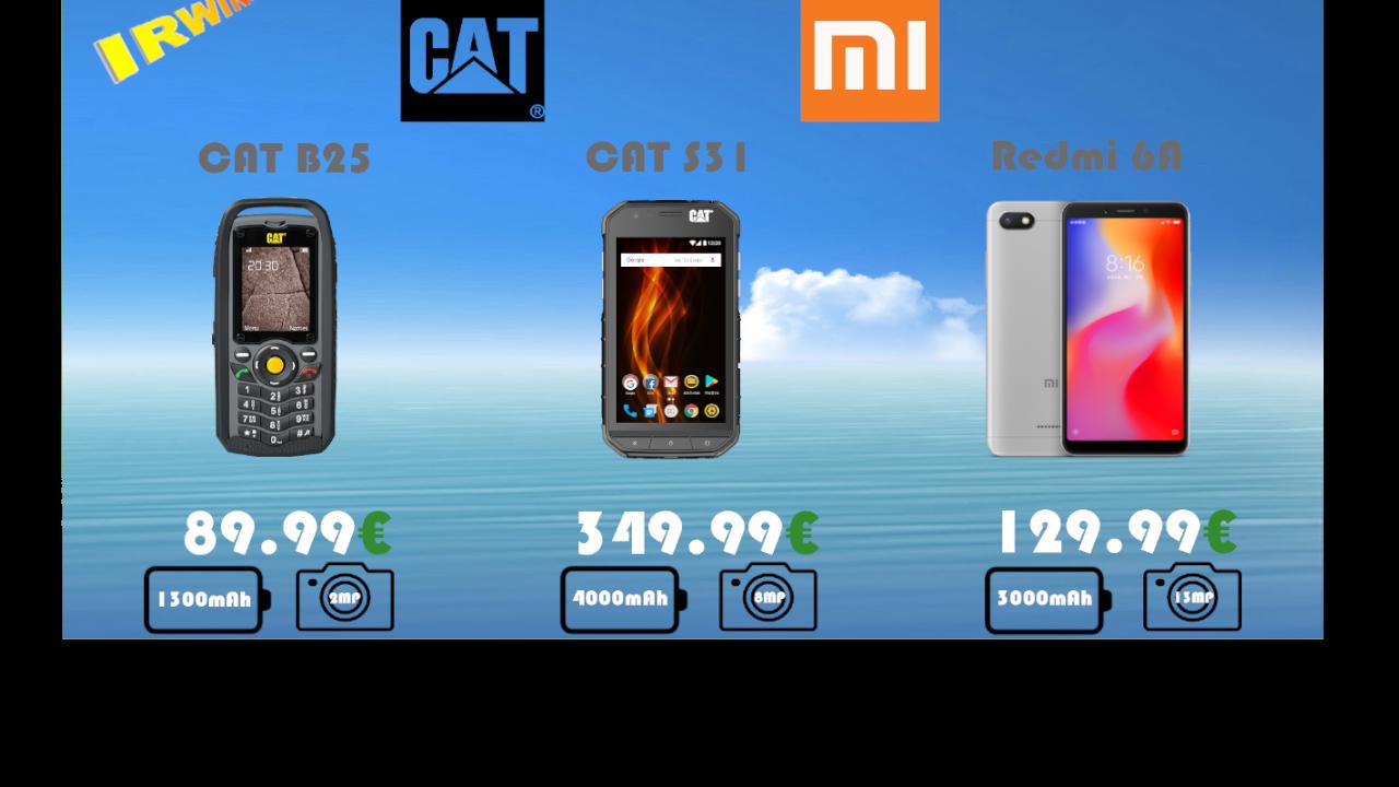 Phones5