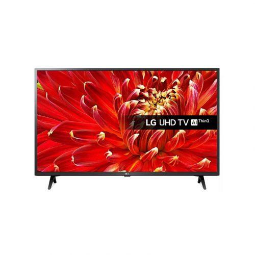 LG 32 inch UHD TV