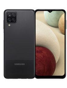 Samsung Galaxy A12 Sim Free Unlocked Smartphone Handset