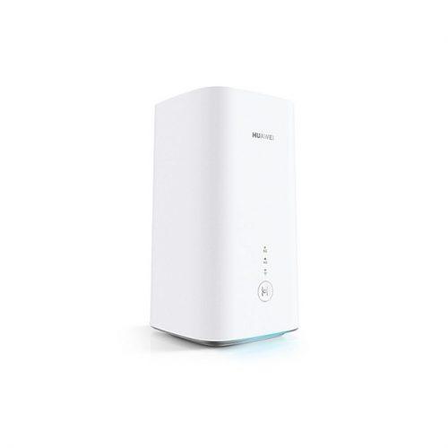 Huawei 5g CPE Pro 2 Broadband Router