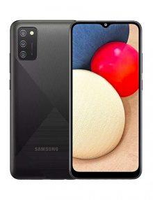 Samsung Galaxy A02s Handset