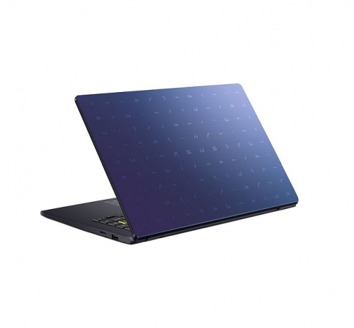 Asus Laptop Cover