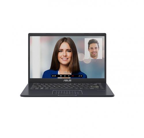 Asus E410MA Laptop Computer