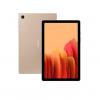 Gold Colour Samsung Galaxy Tab A7