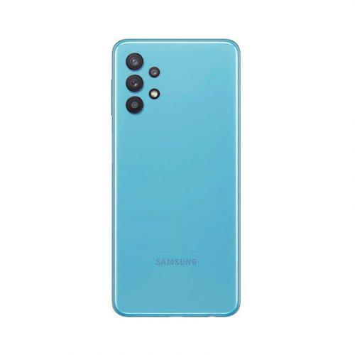 Galaxy A32 Blue