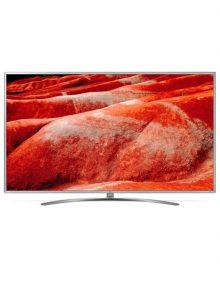 """LG 86"""" 4K HD TV"""