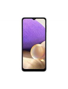 Samsung Galaxy A32 Handset Front View