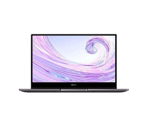 Huawei D 14 Matebook Computer