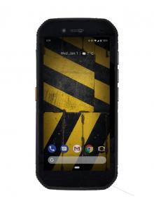 Cat S42 Work Phone
