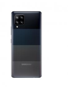 Samsung Galaxy A42 Handset Rear View